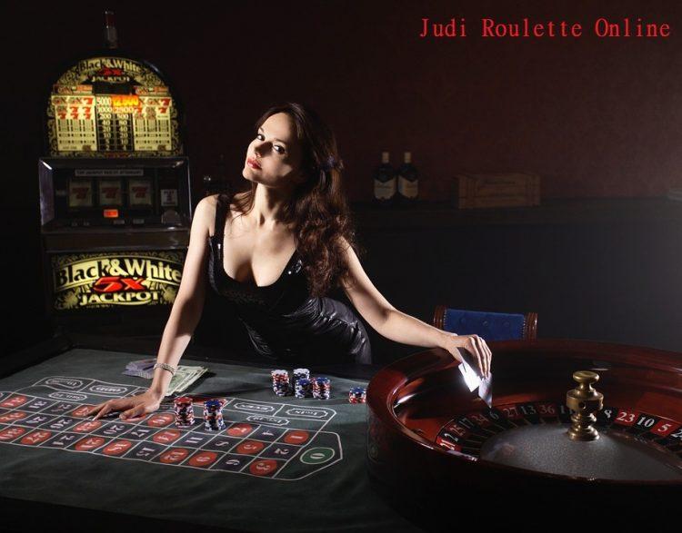 Situs Daftar Casino Roulette Online