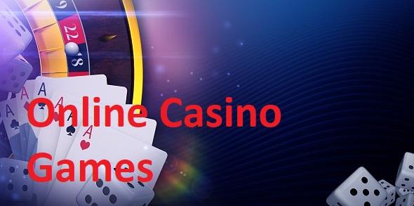 casino online indonesia terpercaya
